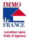 IMMO DE FRANCE LOCATION